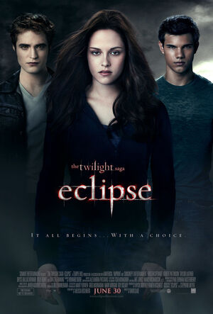 EclipsePoster2