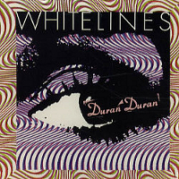 Duran-Duran-White-Lines-cov