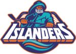 New York Islanders logo (199597)