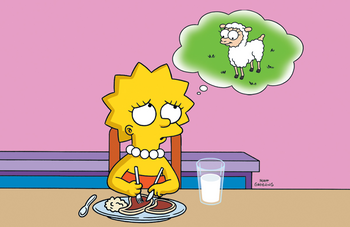 350px-Lisa_the_vegetarian.png