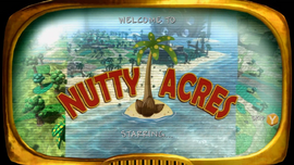NuttyAcres