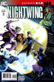 Nightwing Vol 2 149