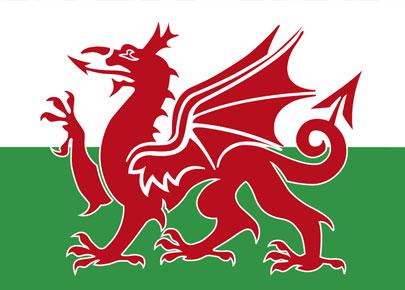 Welsh-flag.jpg