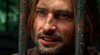 3x04-Sawyer