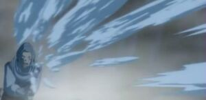 Ficha Personagem - Natsume Rin 300px-Ice_Darts_Technique