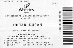 Duran-duran-concert-ticket-from-london-wembley-arena-show-13 edited edited