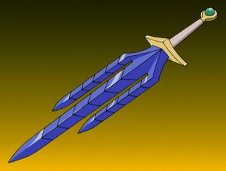 Hõki(Takumi) 320px-Garian_Sword