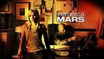 Veronica mars intro