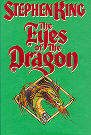 Eyesofthedragon
