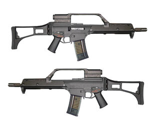 G36kqi0