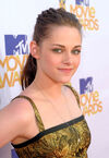 Kstewartfans-hq2389