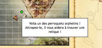 Zepirate Quete_bijoutier_perroquet