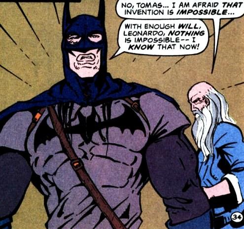 BATMAN BATMAN BATMAN! Batman_Black_Masterpiece_02