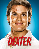 Dexter-Show