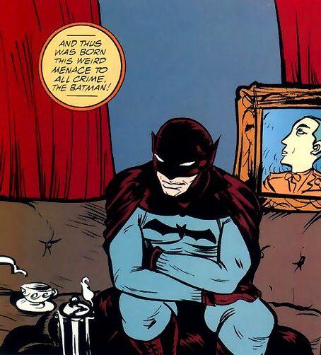 BATMAN BATMAN BATMAN! 454px-Berlin_Batman_002