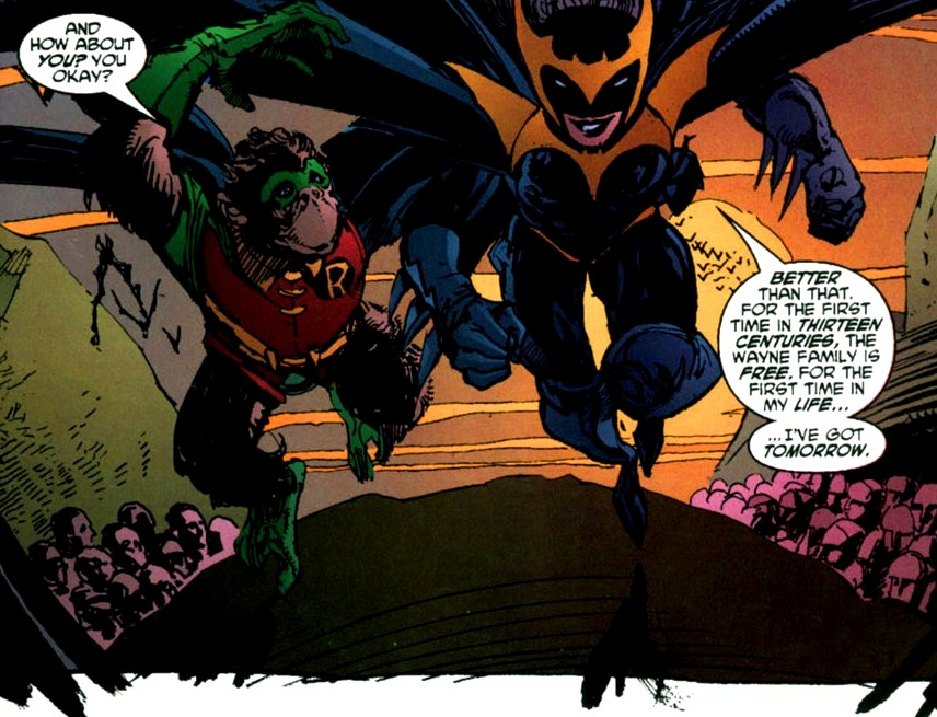 http://images3.wikia.nocookie.net/__cb20100608232718/marvel_dc/images/9/93/Batwoman_Dark_Knight_Dynasty_004.jpg