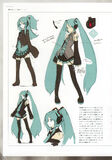 Illu KEI Vocaloid Hatsune Miku-img2