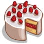 Strawberry Shortcake-icon