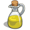 Relaxation Oil-icon