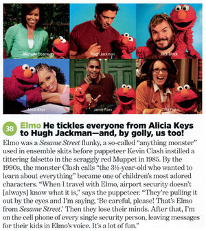 Ew-June4-2010