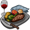Dinner-icon.png