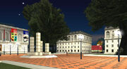 CityHall-GTASA-SanFierro-plaza