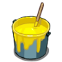 Paint Bucket-icon