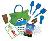 CookieMonsterFirstGardeningKit