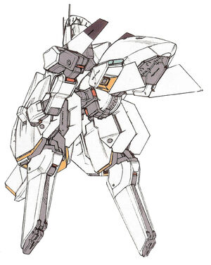 Woundwort-ms-rear