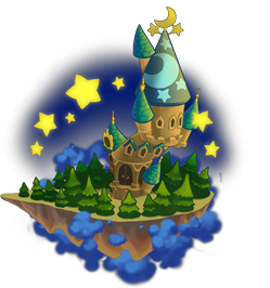 Mysterious Tower Mysterious_Tower_KHBBS