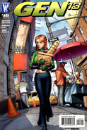Gen 13 Vol 4 16 full cover