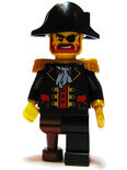 10210 Brickbeard