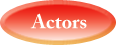 Actors-button