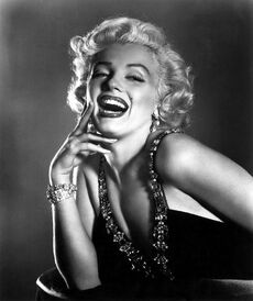 Marylin-Monroe