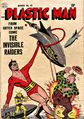 Plastic Man Vol 1 45