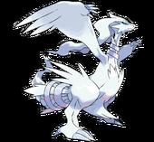 Pokemon black and white (Actualizado 28/06/10) 170px-Reshiram
