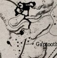 Gaptoothridge1.jpg