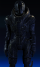 Medium-turian-Duelist