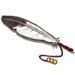 Eagle Feather-icon