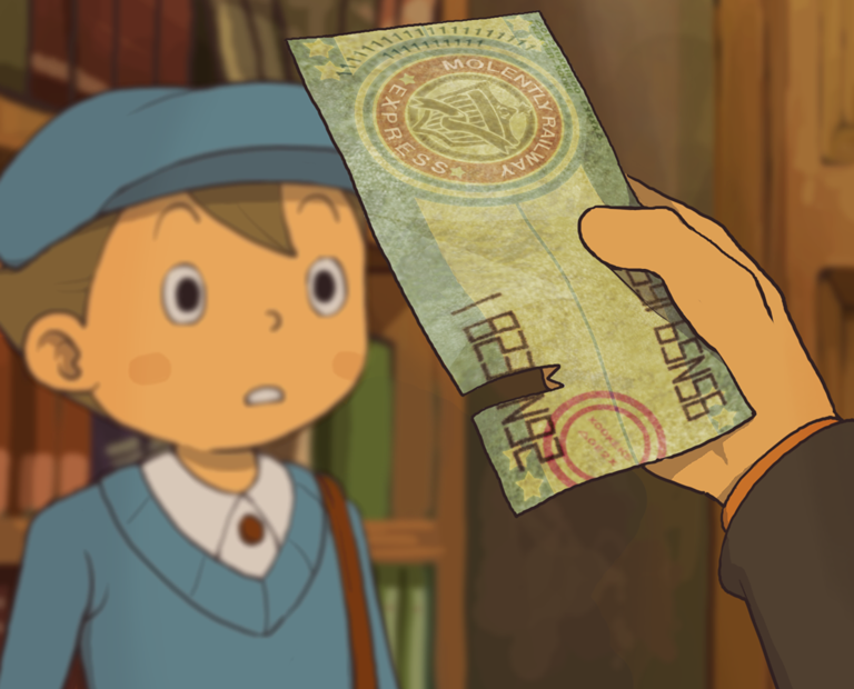 Dialogues pourris %) DB_Layton_and_Luke_2