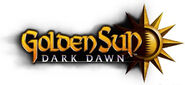 Golden-Sun-Dark-Dawn-Logo