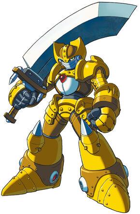 Que personajes les gustaria que aparecieran en Rockman Online? 290px-Zain