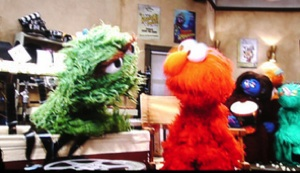 SesameStreet4DPreShow