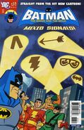 Batman The Brave and the Bold Vol 1 13