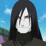 Orochimaru