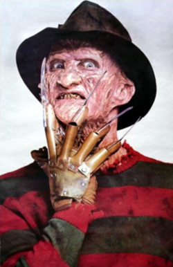 Freddy_Krueger_01.png