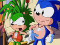 Media-Sonicunderground1198375806