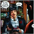 Zatanna-51