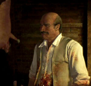 http://images3.wikia.nocookie.net/__cb20100617225052/reddeadredemption/images/thumb/0/00/Rdr_carlos_butcher.jpg/300px-Rdr_carlos_butcher.jpg