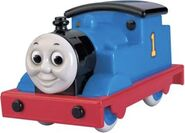 MyFirstTalkingThomas